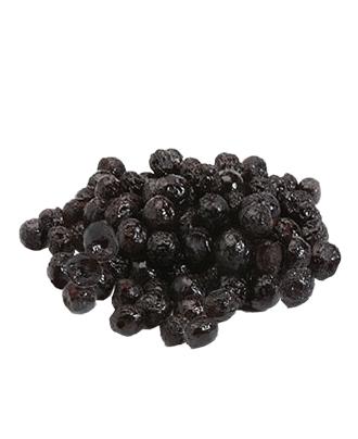 Aronia Berries