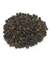 Black Peppercorns
