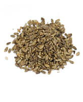 Milk Thistle Seeds