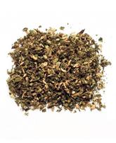 Nettle Leaf