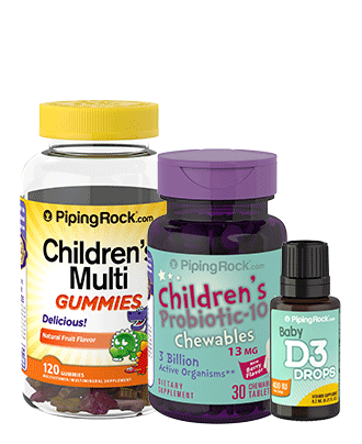 Children's Products