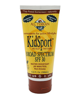 Children's Sunscreen