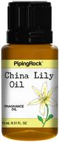 China Lily