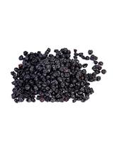 Elder Berries