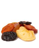 Mixed Fruit