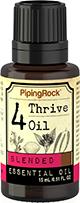 4 Thrive