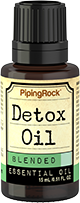 Detox