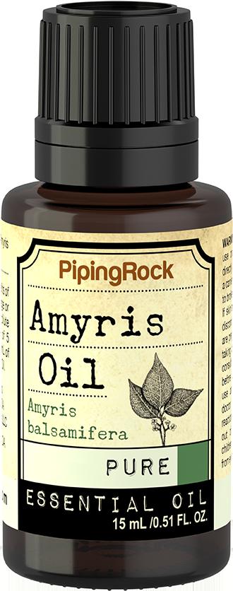 Amyris