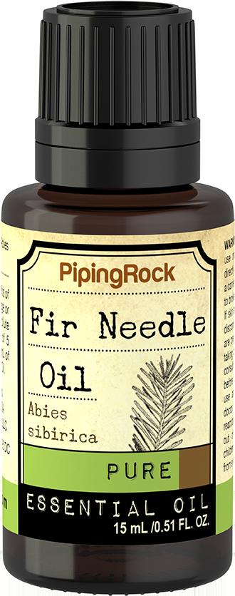 Fir Needle