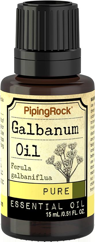 Galbanum