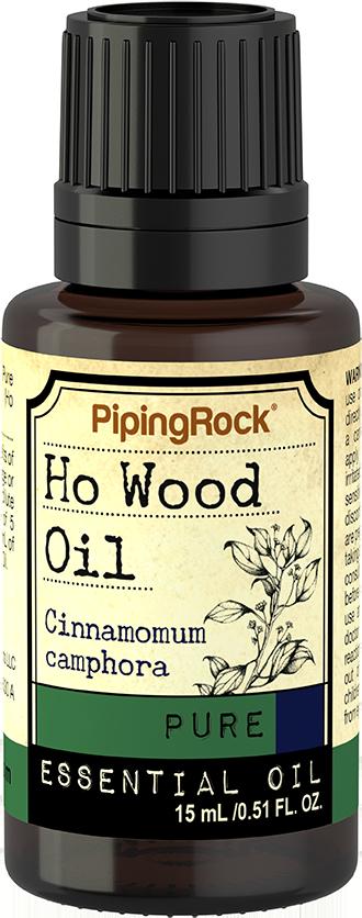 Ho Wood