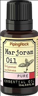 Marjoram