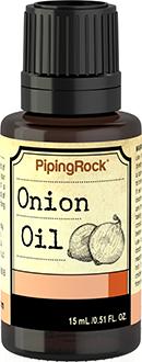 Onion Seed
