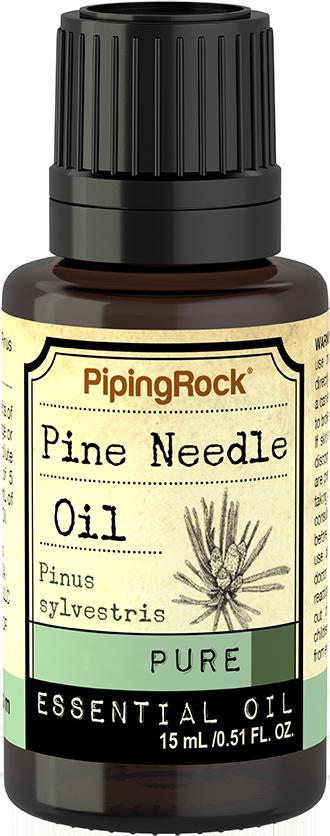 Pine Needle