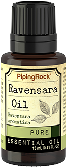 Ravensara
