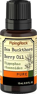 Sea Buckthorn