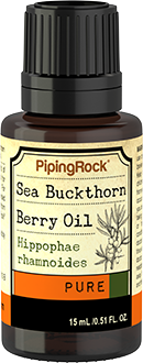 Sea Buckthorn