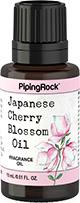 Cherry Blossom (version of
