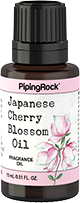 Cherry Blossom (version of
