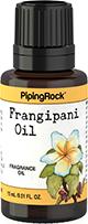 Frangipani