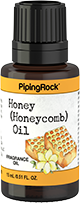 Honey (Honeycomb)