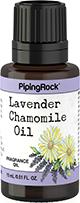 Lavender Chamomile