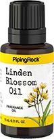 Linden Blossom