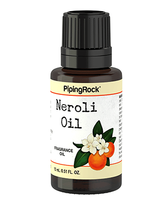 Neroli Fragrance Oil