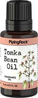 Tonka Bean