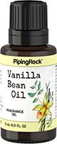 Vanilla Bean