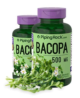 Bacopa