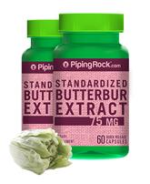 Butterbur