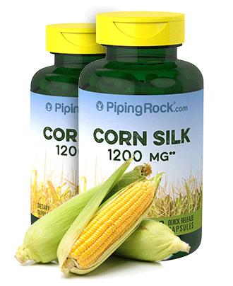 Corn Silk