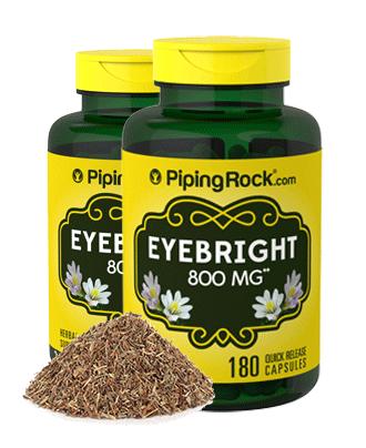 Eye Bright