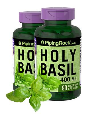 Holy Basil