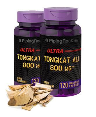 Tongkat Ali