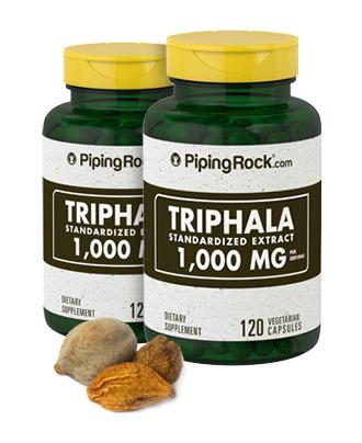 Triphala