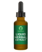 Lomatium Liquid