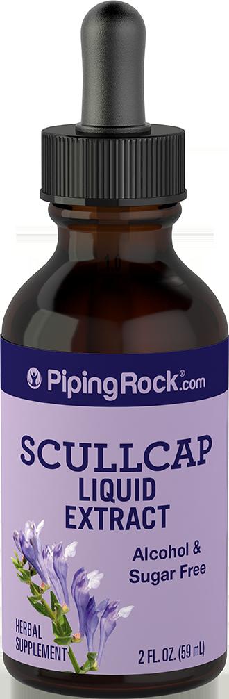 Scullcap