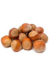 Hazelnuts (Filberts)