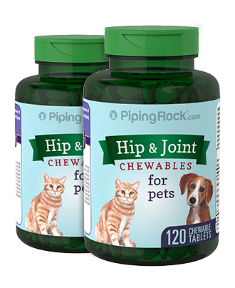 Hip & Joint