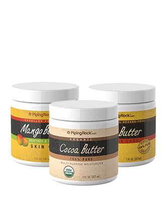Body Butters