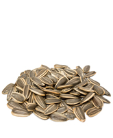 Sunflower Seeds