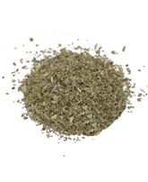Basil Leaf