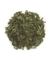 Parsley Leaf