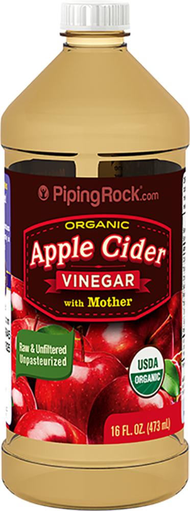 $3.15 (reg $4.19) Apple Cider.