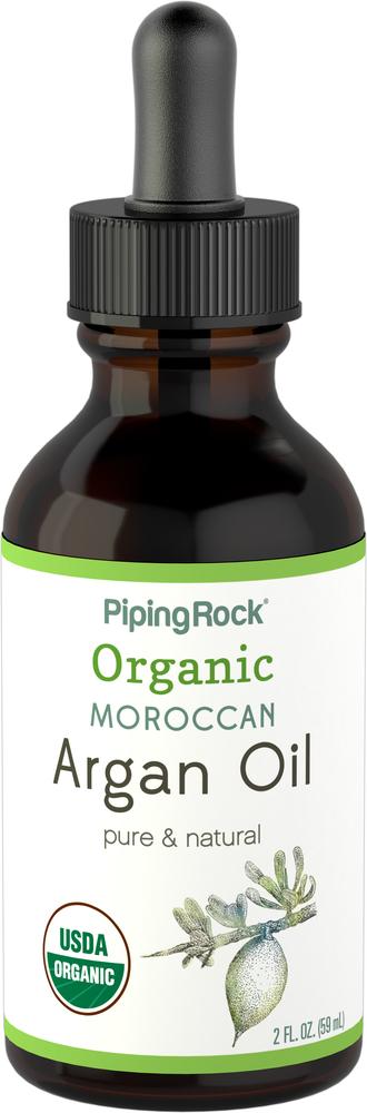 $9.49 (reg $12.69) Argan Oil P...