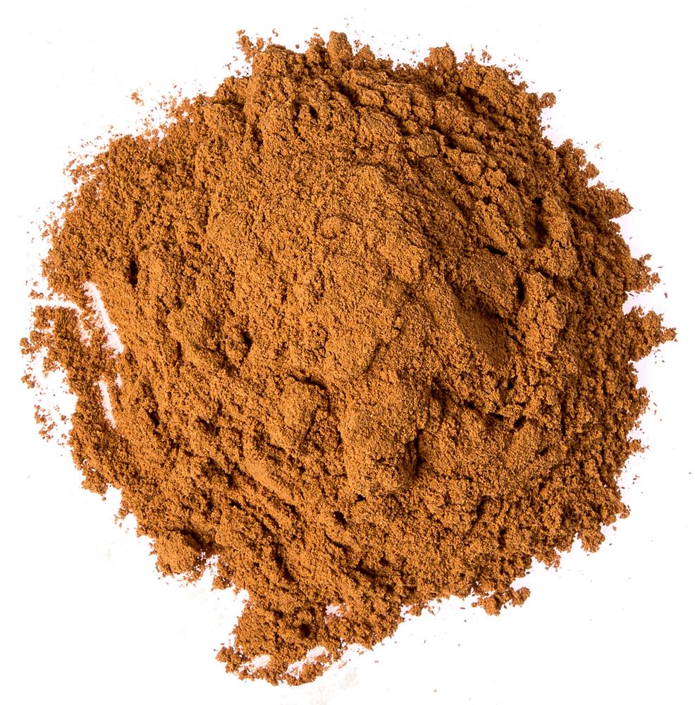 $11.99 (reg $20) Cinnamon Powd...