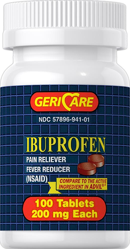 $2.59 (reg $4.69) ibuprofen 20...