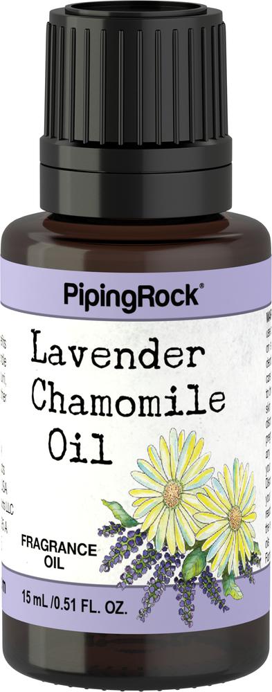 $2.79 (reg $3.75) Lavender Cha...